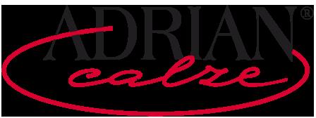 logo Adrian Calze