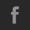 adrian calze Facebook