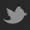 adrian calze twitter